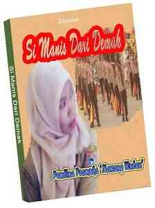 cover simanis